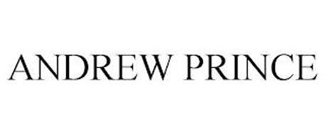 ANDREW PRINCE