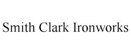 SMITH CLARK IRONWORKS