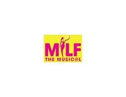 MILF THE MUSICAL