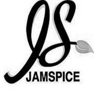 JS JAMSPICE