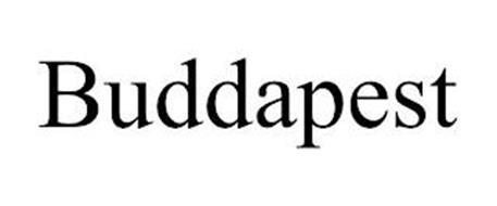 BUDDAPEST