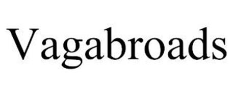 VAGABROADS