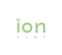 ION HEMP