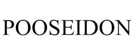 POOSEIDON