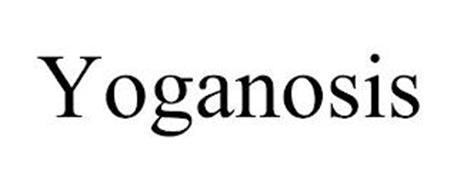 YOGANOSIS
