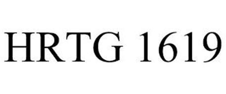 HRTG 1619