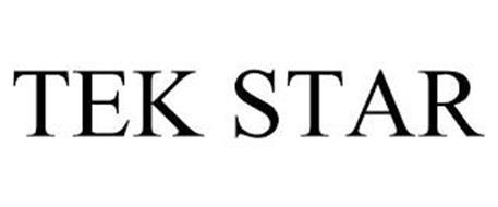TEK STAR