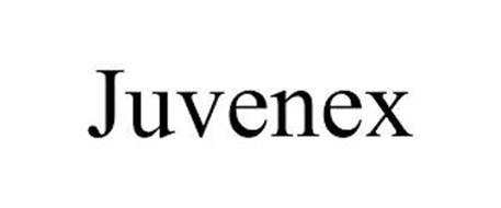 JUVENEX