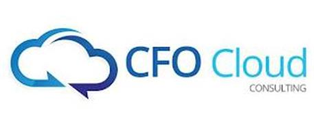 CFO CLOUD CONSULTING