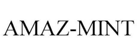 AMAZ-MINT