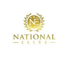 NE NATIONAL ELITE