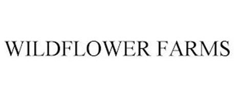 WILDFLOWER FARMS