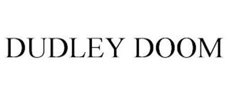 DUDLEY DOOM