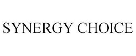 SYNERGY CHOICE