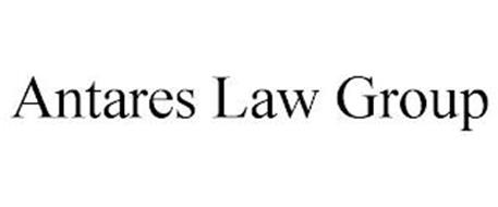 ANTARES LAW GROUP