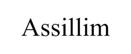 ASSILLIM