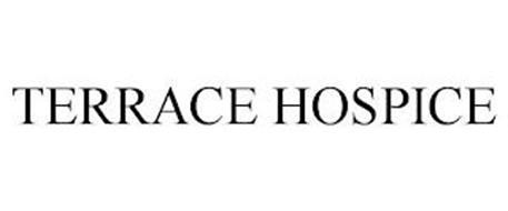 TERRACE HOSPICE