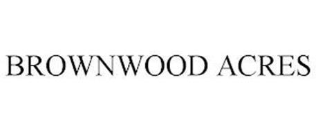 BROWNWOOD ACRES