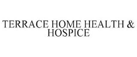 TERRACE HOME HEALTH & HOSPICE
