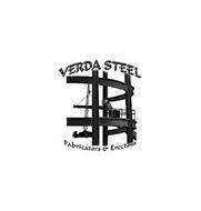VERDA STEEL FABRICATORS & ERECTORS