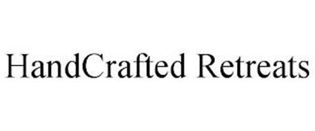 HANDCRAFTED RETREATS
