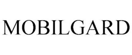 MOBILGARD