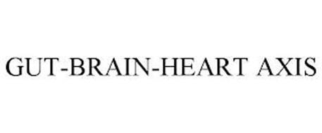 GUT-BRAIN-HEART AXIS
