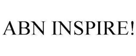 ABN INSPIRE!