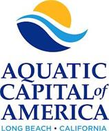 AQUATIC CAPITAL OF AMERICA