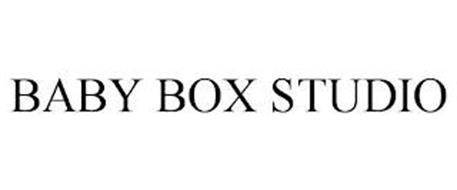 BABY BOX STUDIO