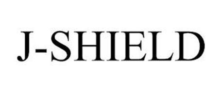 J-SHIELD