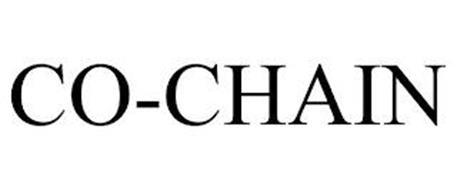 CO-CHAIN
