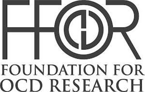 FFOR CD FOUNDATION FOR OCD RESEARCH