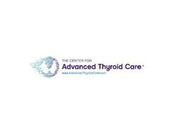 THE CENTER FOR ADVANCED THYROID CARE WWW.ADVANCEDTHYROIDCARE.COM