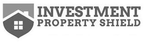 INVESTMENT PROPERTY SHIELD