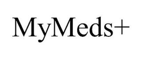 MYMEDS+