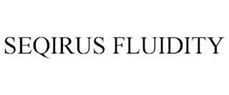 SEQIRUS FLUIDITY