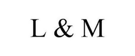 L & M