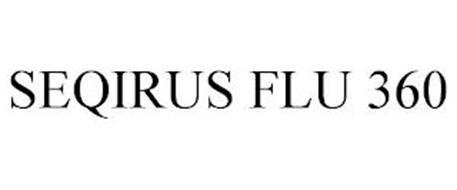 SEQIRUS FLU 360