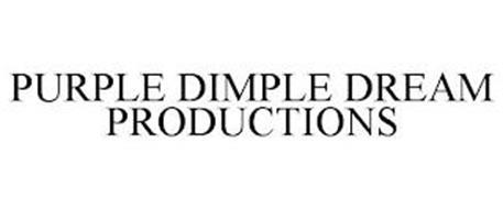 PURPLE DIMPLE DREAM PRODUCTIONS