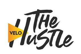 THE VELO HUSTLE