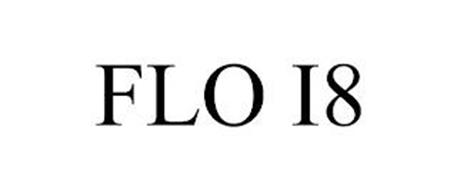 FLO I8