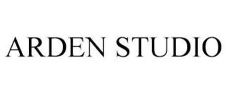 ARDEN STUDIO