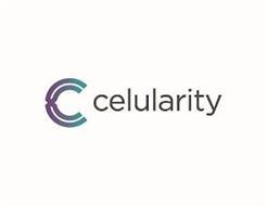 CC CELULARITY