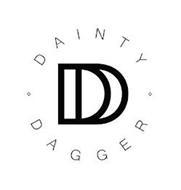 DAINTY DAGGER DD