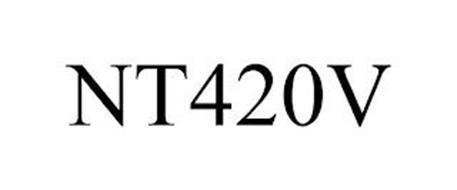 NT420V