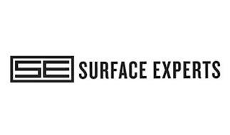 SE SURFACE EXPERTS