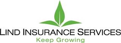 LIND INSURANCE SERVICES KEEP GROWING