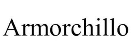 ARMORCHILLO