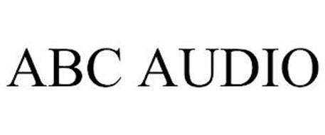 ABC AUDIO